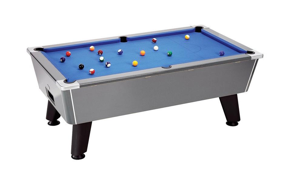 pool table outback billiards toulet. Black Bedroom Furniture Sets. Home Design Ideas
