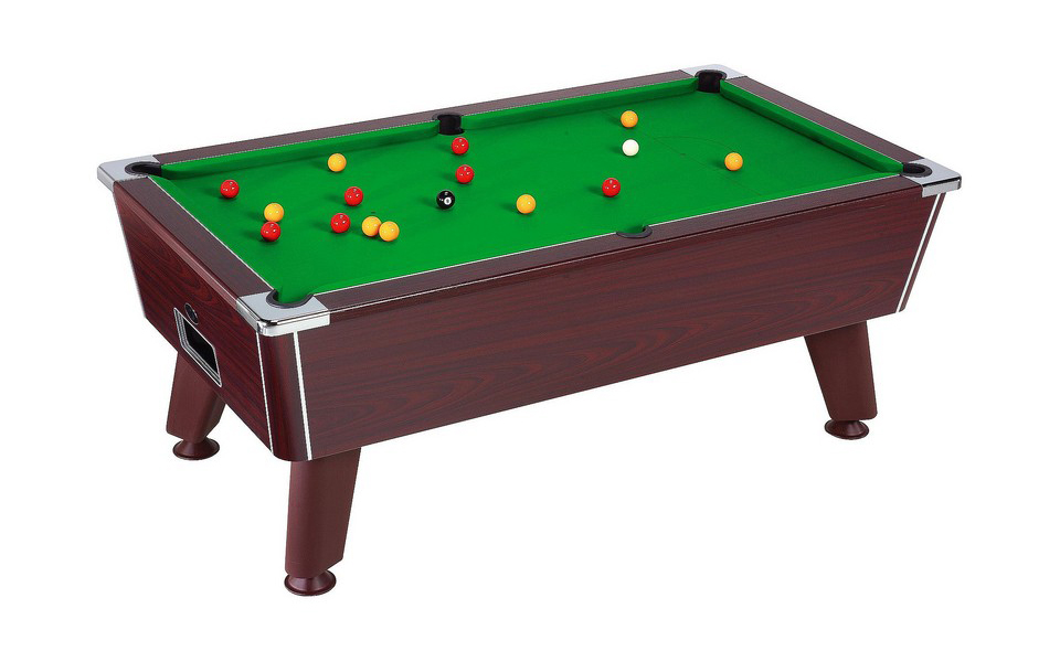 pool table outback billiards toulet. Black Bedroom Furniture Sets. Home Design Ideas