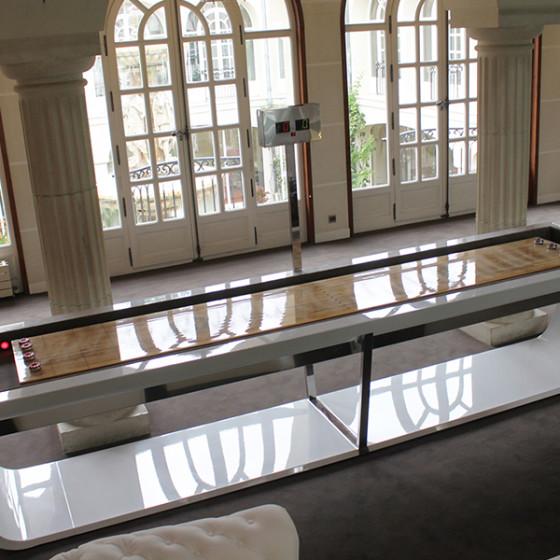 0001 img 1805bd. Black Bedroom Furniture Sets. Home Design Ideas