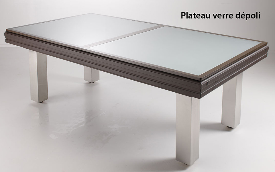 meubles pour salle de billard billard toulet. Black Bedroom Furniture Sets. Home Design Ideas
