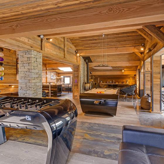 0005 dsc3574. Black Bedroom Furniture Sets. Home Design Ideas