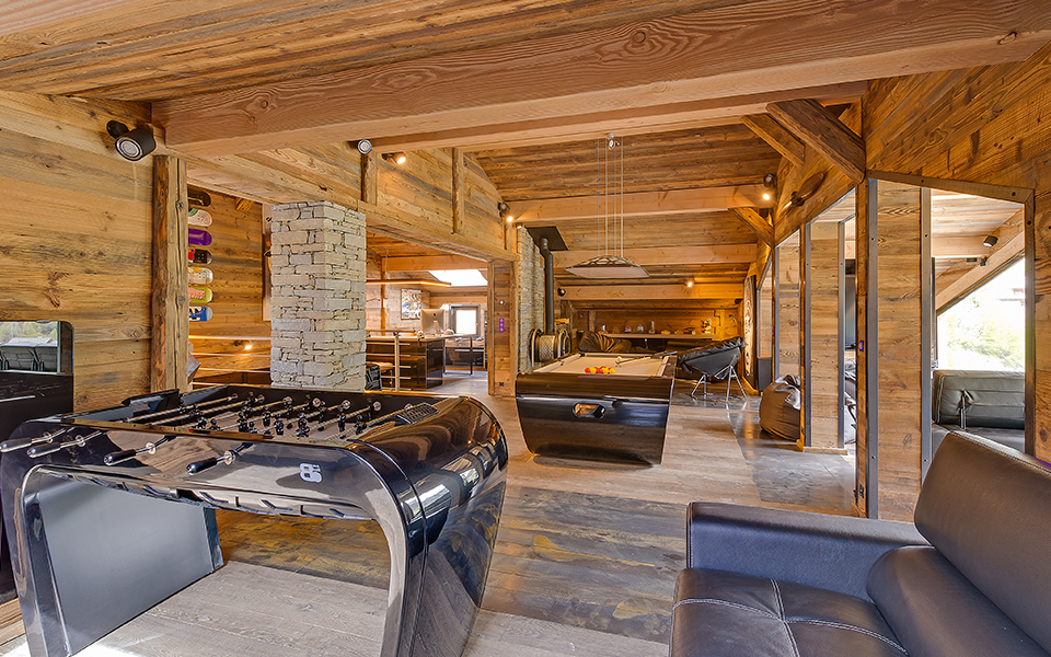 billard sur mesure billard toulet. Black Bedroom Furniture Sets. Home Design Ideas