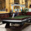 Do you know the French billiard ?