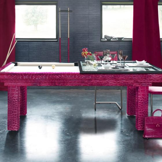 0006 d mesure1. Black Bedroom Furniture Sets. Home Design Ideas