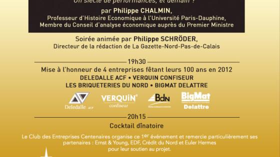 Actualités-billard-toulet-Inauguration-du-club-des-entreprises-centenaires