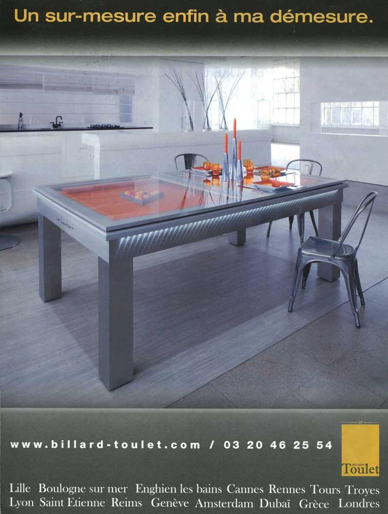 magasin billard lyon 6. Black Bedroom Furniture Sets. Home Design Ideas