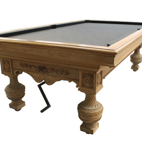 restauration de billard billard toulet. Black Bedroom Furniture Sets. Home Design Ideas