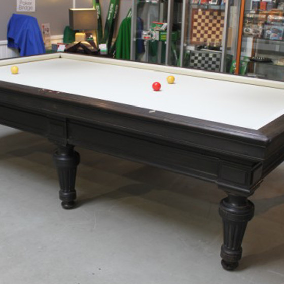 Billard-toulet-antiquite25-2