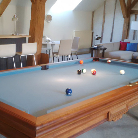 Billard-toulet-antiquite35-2