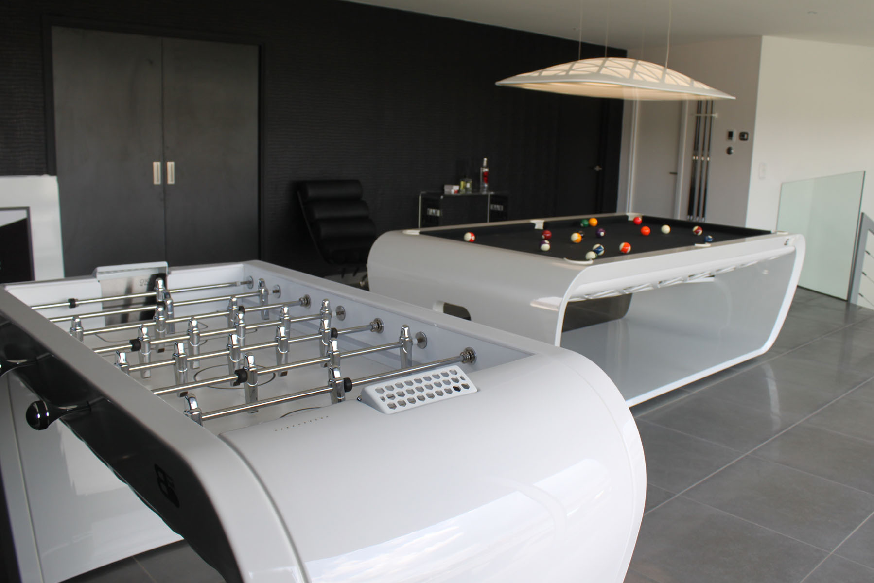baby foot billards toulet. Black Bedroom Furniture Sets. Home Design Ideas