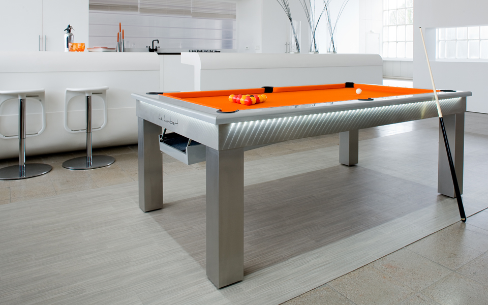 Lambert table billards toulet paris billards toulet paris - Acheter billard table ...