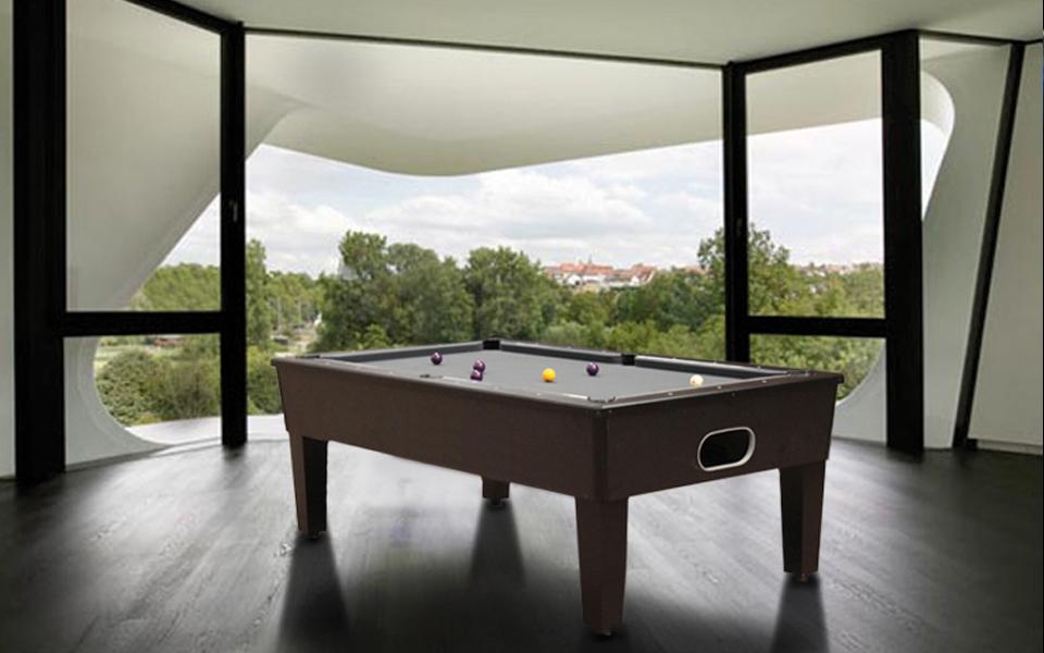 zwangloser billard lambert club billards toulet. Black Bedroom Furniture Sets. Home Design Ideas