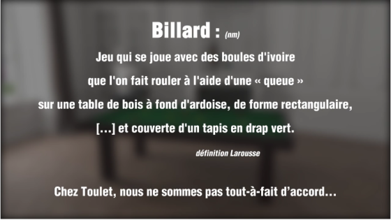 les-billards-toulet-by-toulet