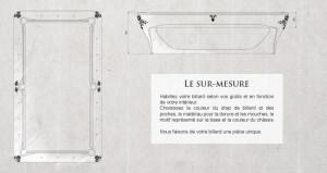 billard design luxury billard toulet. Black Bedroom Furniture Sets. Home Design Ideas