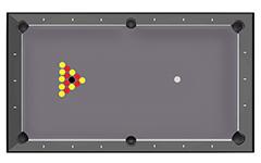 _0000_0001_mode-pool