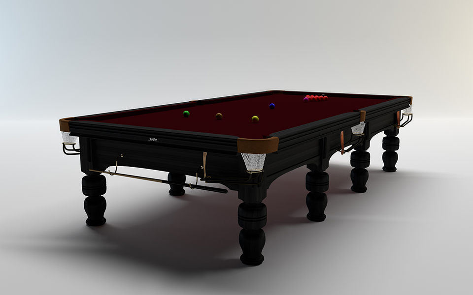 snooker billards toulet. Black Bedroom Furniture Sets. Home Design Ideas