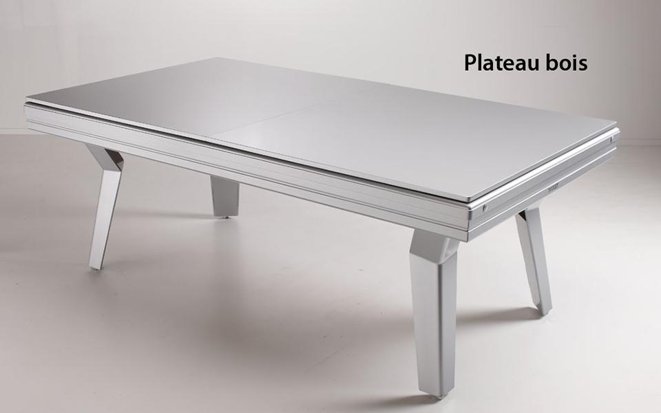 _0003_plateau-bois
