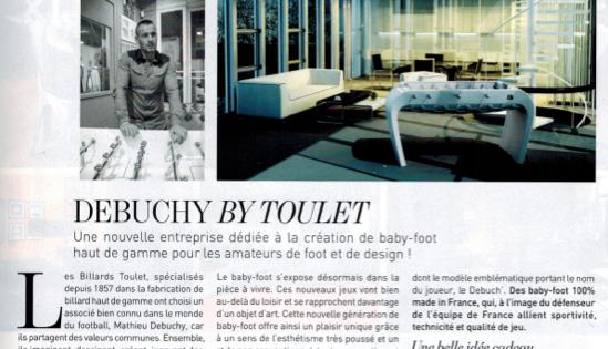 Article-Marie-claire-Maison-Octobre-2014