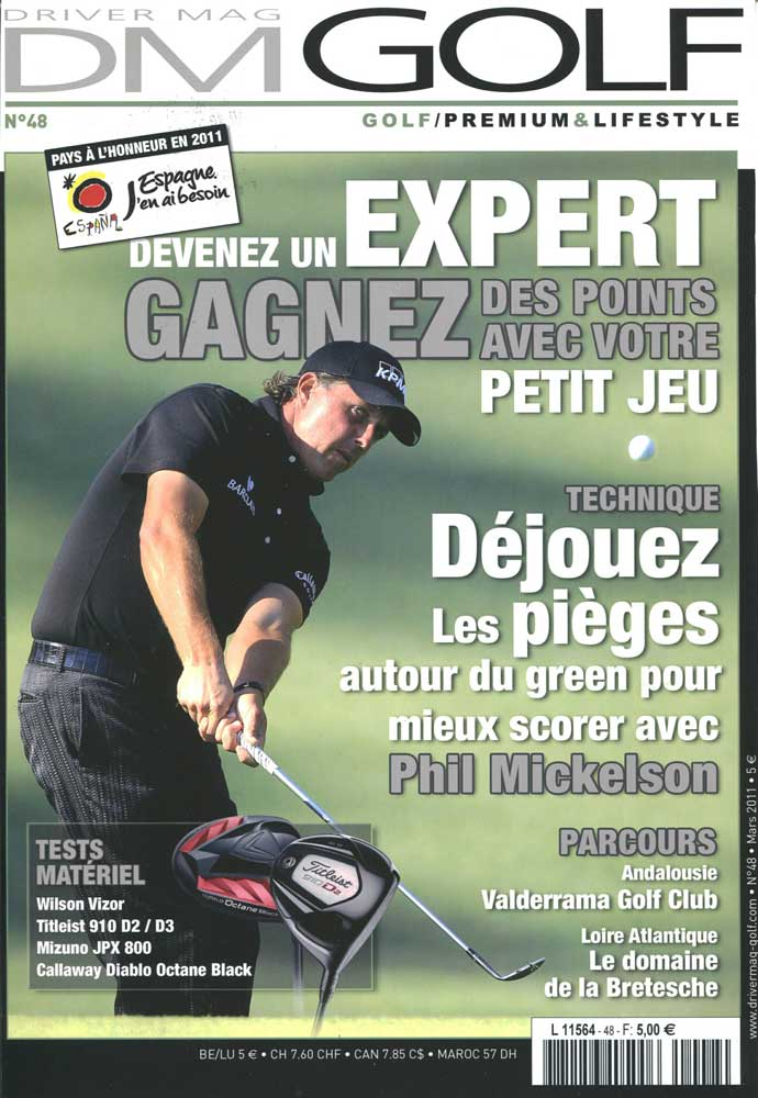 Article-billards-toulet-DMgolf-janv-11-couv