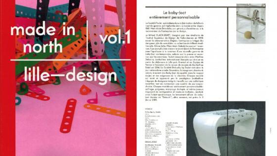Article- presse- Billards touletDesign-et-entreprises-1024x713