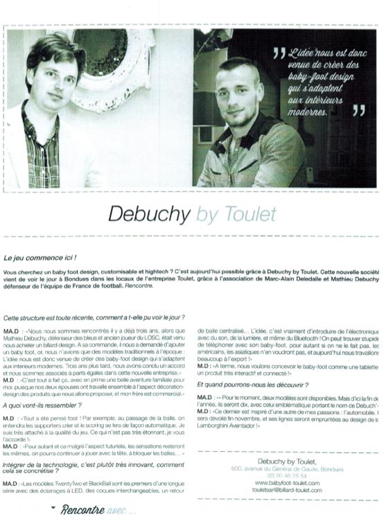Article-pulsion-magazine-Septembre-2014-billards-toulet