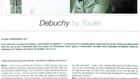 Article-pulsion-magazine-Septembre-2014-p1