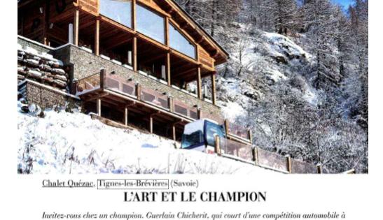 Article-voyage-de-luxe-presse-billards-toulet