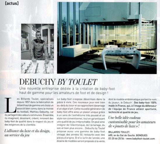 Articles-presse-billards-toulet-Article-Marie-claire-Maison-Octobre-2014