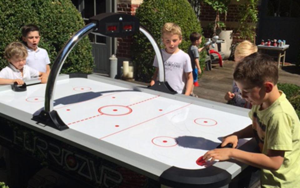 billard-toulet-air-hockey-1