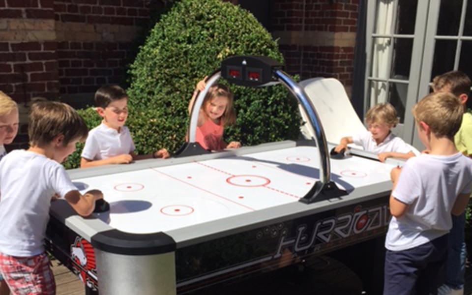 billard-toulet-air-hockey-2