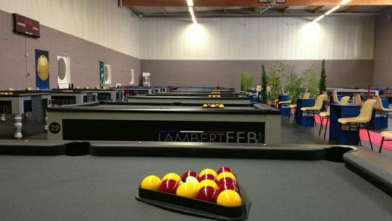 tournoi pro ipa