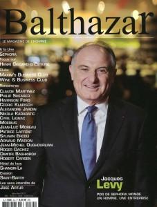 Billard Toulet-presse-Balthazar-couv