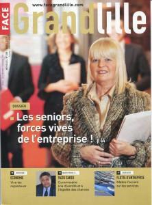 Billard Toulet-presse-Grand Lille-couv