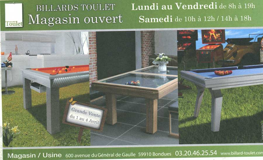 Billard-Toulet-revues-Ambiances-interieur-exterieur