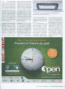 Billard Toulet-revues-La Gazette (2)
