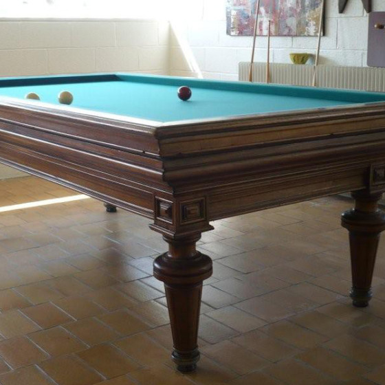 Billard-toulet-antiquite27-2