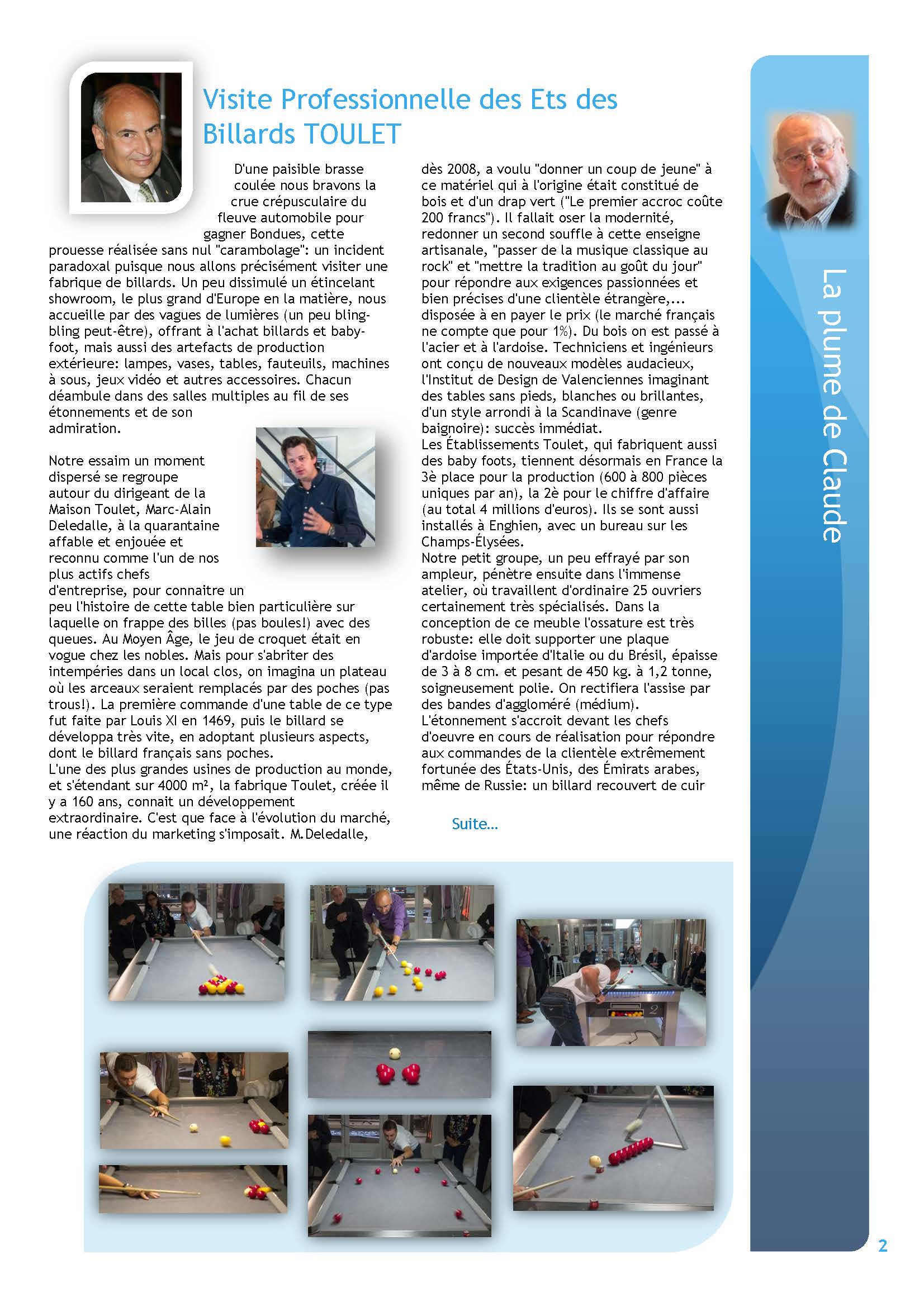 bulletin-204_page_2
