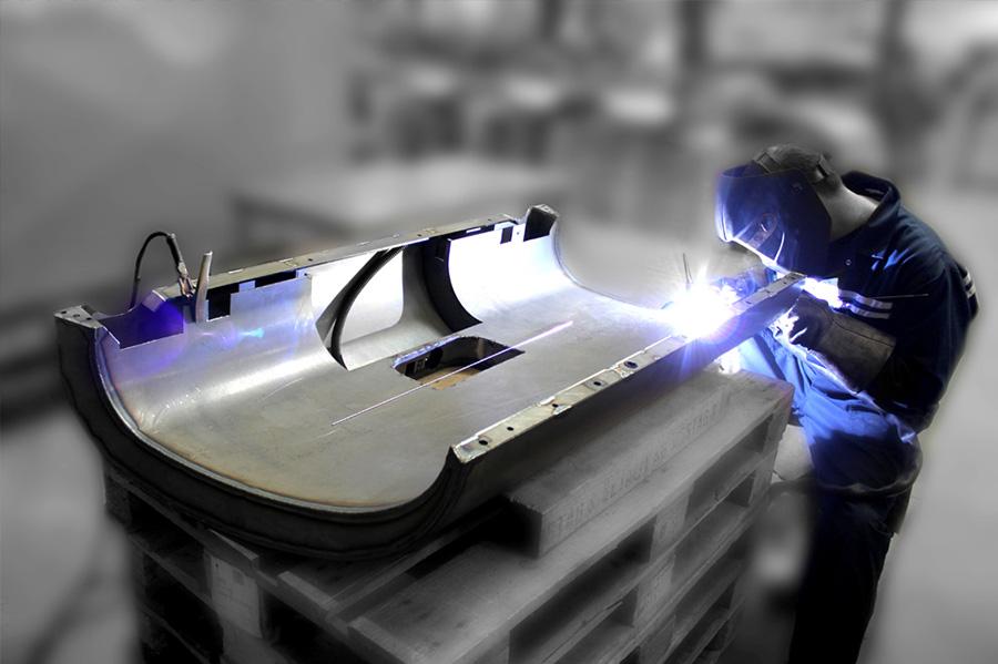 billard design Blacklight