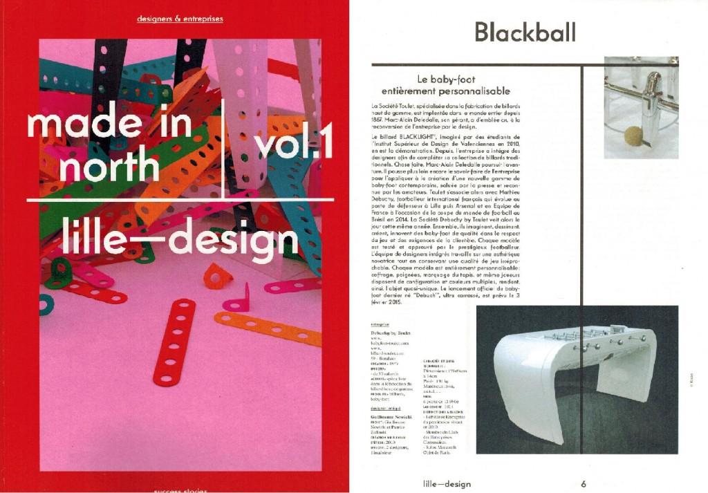 Design-et-entreprises-1024x713