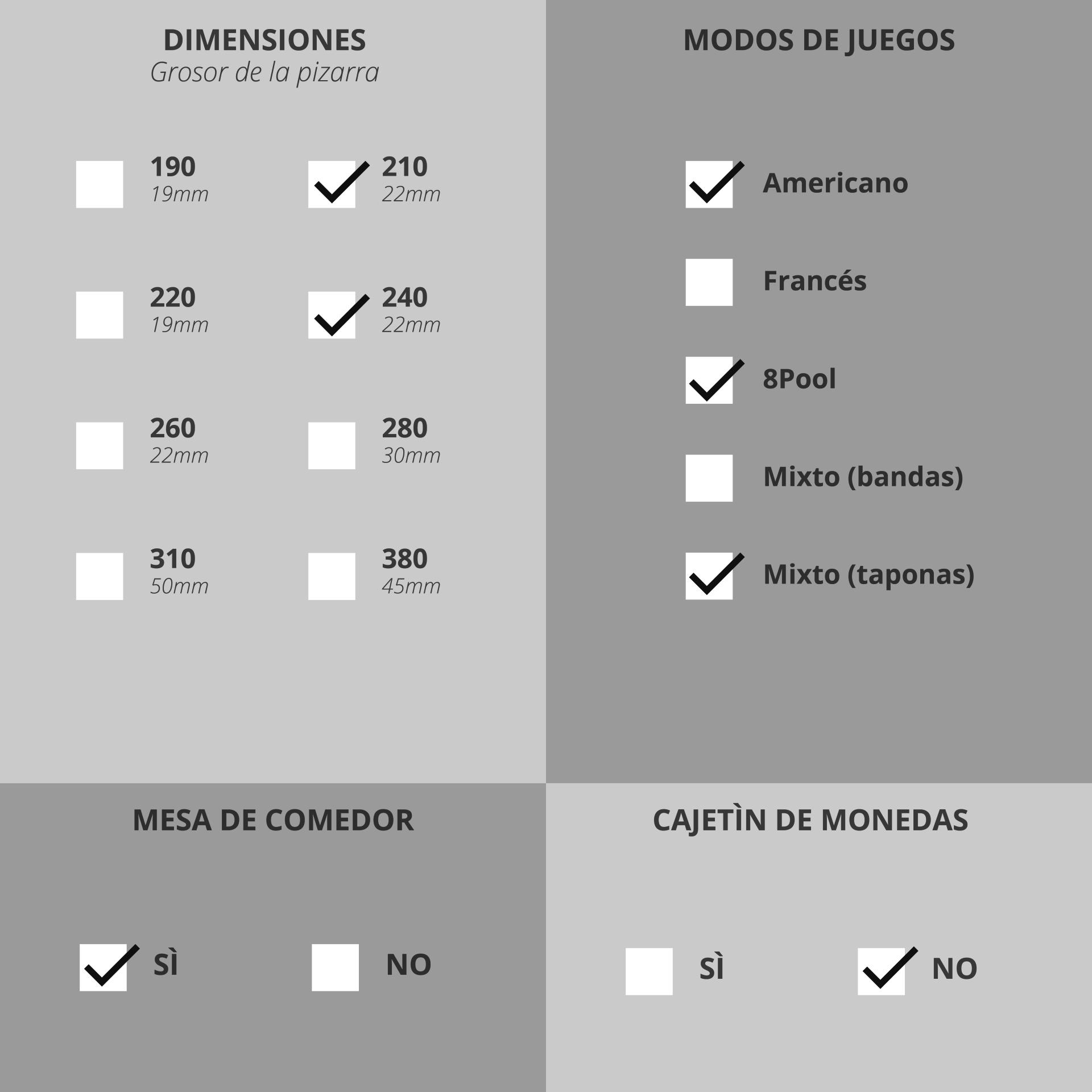 ES-BLACKLIGHT-Billards-Contemporain-Billards-Toulet-choix-des-options-01-01