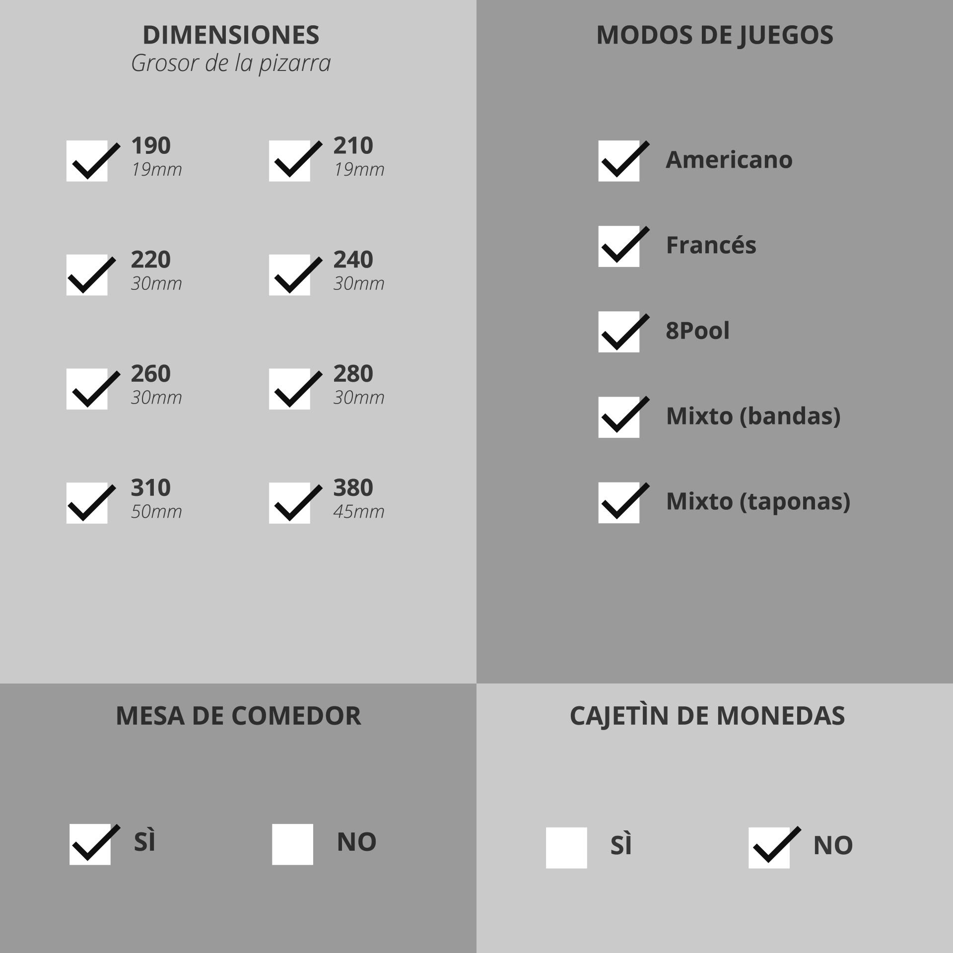 ES-Billards-Contemporain-Billards-Toulet-choix-des-options-01-01