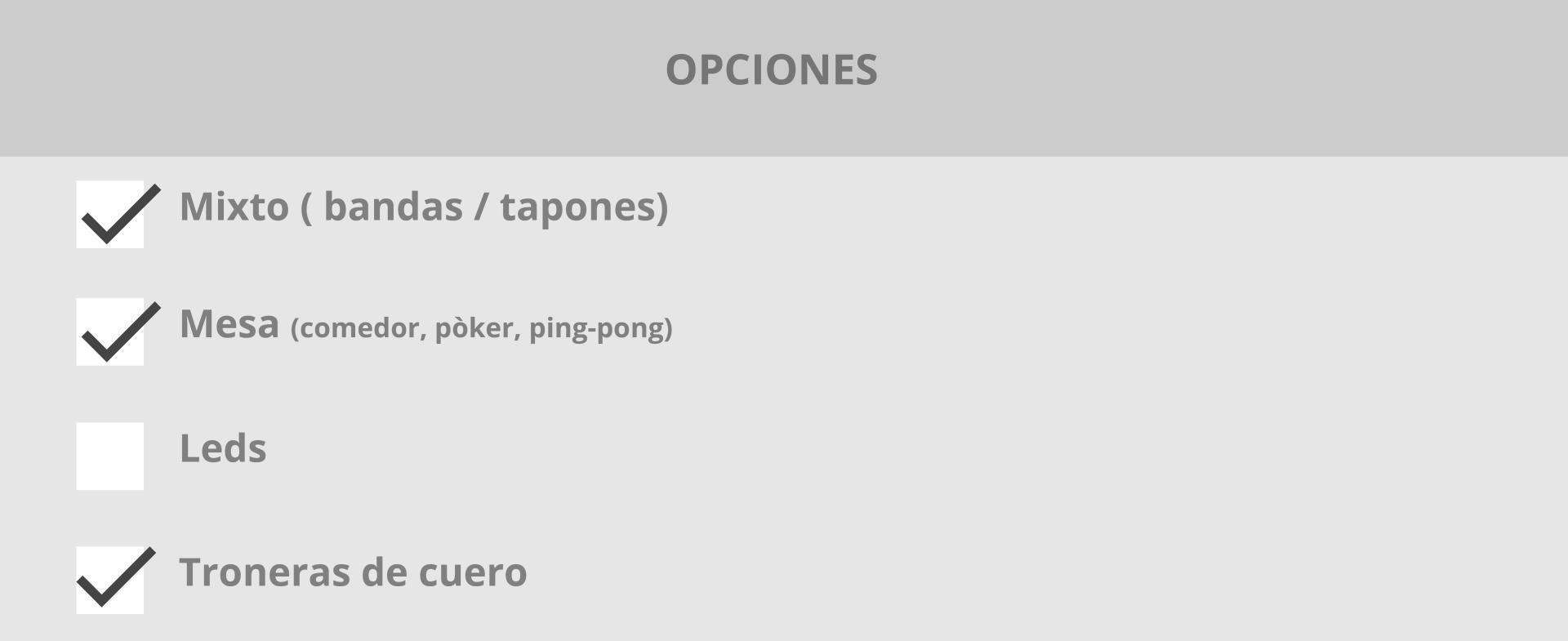 ES-tableau-fiches-billard-options-01-1-01