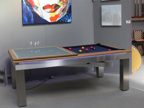 Lambert-table