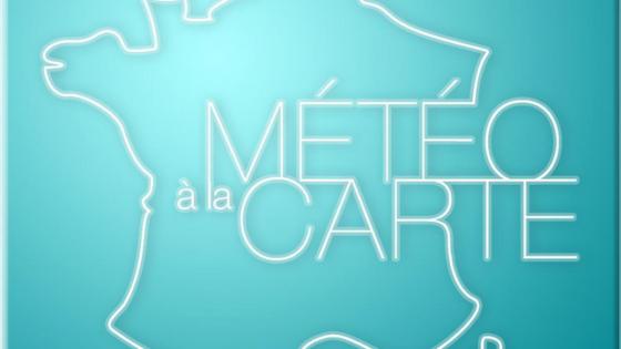 billards-toulet-france-3-météo-a-la-carte-4
