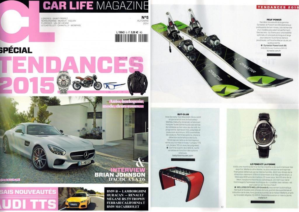 Magazine-CarLife-automne-2014-2-1024x724