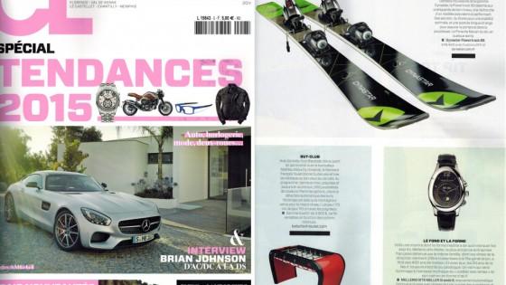 Magazine-CarLife-automne-2014-billards-toulet