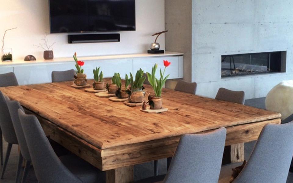 billard design meg ve billard toulet 100 made in france. Black Bedroom Furniture Sets. Home Design Ideas