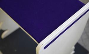 projet-billards-toulet-dnsep4