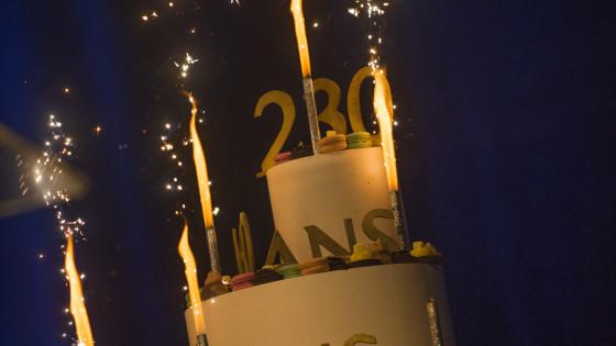 soiree-centenaires_anniversaire-billards-toulet