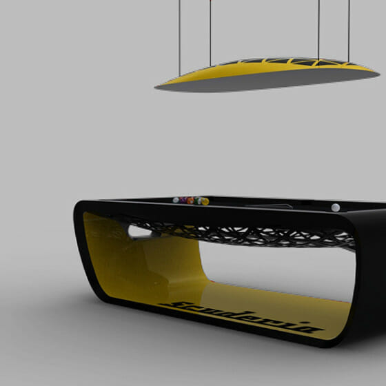 the-blacklight-billard-scuderia-limited-edition-black-and-yellow
